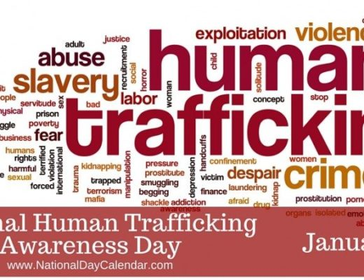 National-Human-Trafficking-Awareness-Day-January-11-900x450