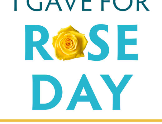 Rose Day Featured Image